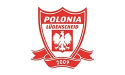 Polonia Lüdenscheid
