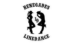 Renegades Linedance