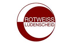 ROTWEISS Lüdenscheid
