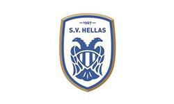 SC Hellas Lüdenscheid