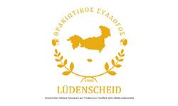 Thrakien Lüdenscheid e.V.