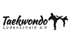 Taekwondo Lüdenscheid