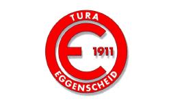 """TuRa """"Frisch Auf"""" Eggenscheid"""