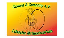 Clowns and Company