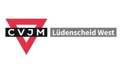 CVJM Lüdenscheid West