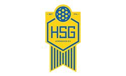 HSG Lüdenscheid