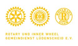 Rotary und Inner Wheel Gemeindienst Lüdenscheid e.V.