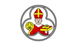 St. Medardus