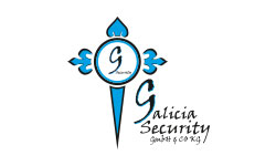 Galacia Security