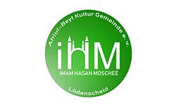 Imam Hasan Moschee