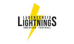 Lightnings Football