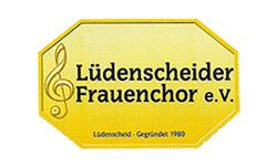 Lüdenscheider Frauenchor