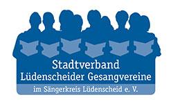 Stadtverband Lüdenscheider Gesangvereine