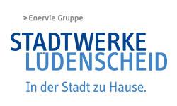 Stadtwerke Lüdenscheid