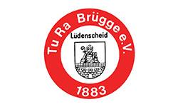 TuRa Brügge