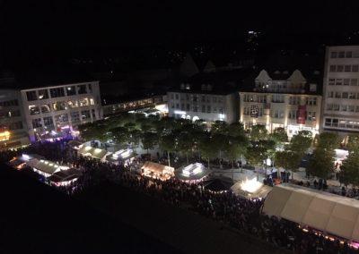 Stadtfest Lüd._2019_01