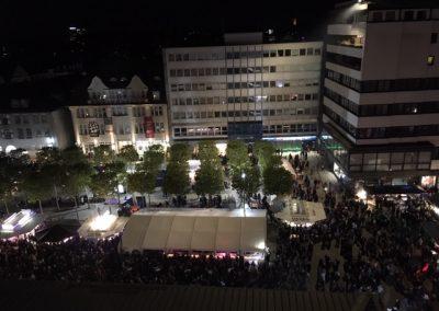 Stadtfest Lüd._2019_02