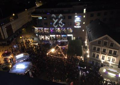 Stadtfest Lüd._2019_08