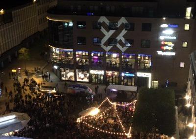 Stadtfest Lüd._2019_09