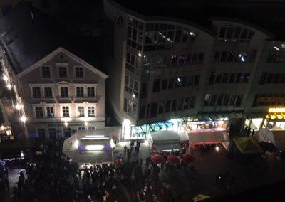 Stadtfest Lüd._2019_10
