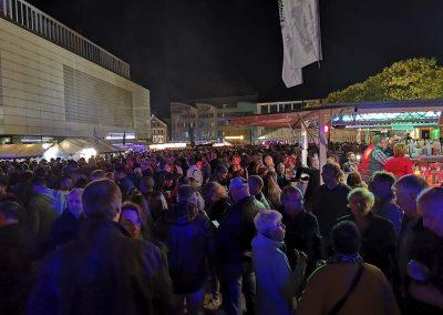 Stadtfest_Lüd_2019_12