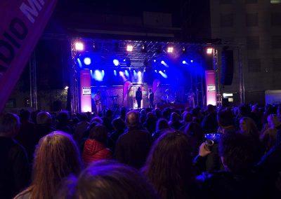 Stadtfest_Lüd_2019_13