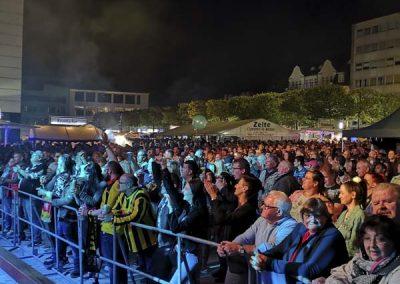 Stadtfest_Lüd_2019_16