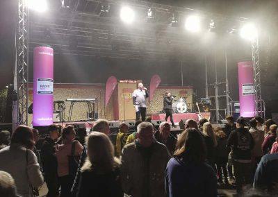 Stadtfest_Lüd_2019_18