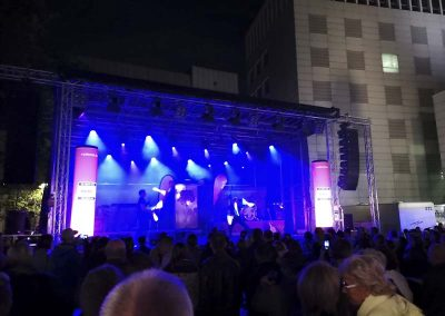 Stadtfest_Lüd_2019_20