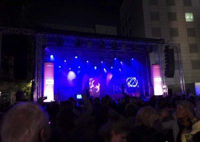 Stadtfest_Lüd_2019_21