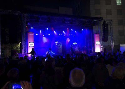 Stadtfest_Lüd_2019_22