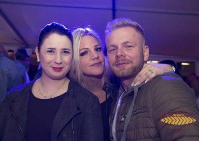 Stadtfest_Lüd_2019_24