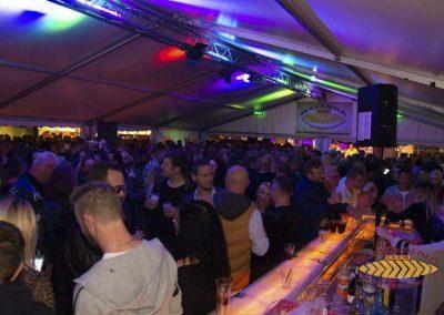 Stadtfest_Lüd_2019_48