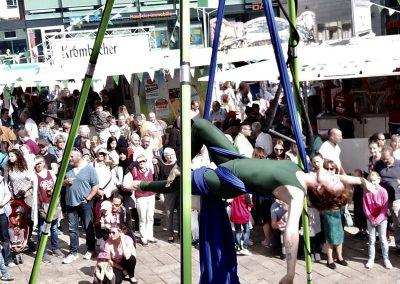 Stadtfest_Lüd_2019_50