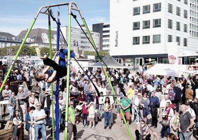 Stadtfest_Lüd_2019_52