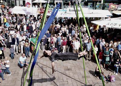 Stadtfest_Lüd_2019_54