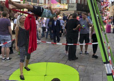 Stadtfest_Lüd_2019_56