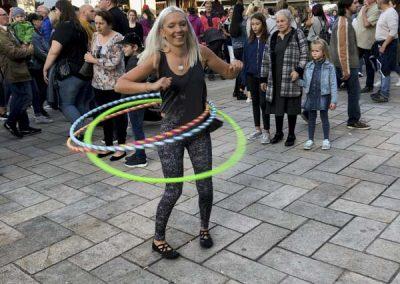 Stadtfest_Lüd_2019_58