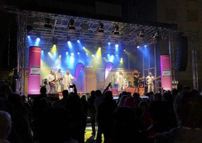 Stadtfest_Lüd_2019_65