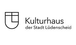 Kulturhaus Lüdenscheid